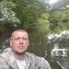 Анатолий, 35, г.Почеп