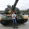 сергей, 41, г.Качканар