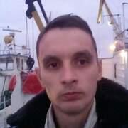 Сергей, 30, г.Ахтубинск