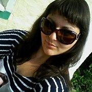 КоЛоКоЛьЧик, 23, г.Шебекино