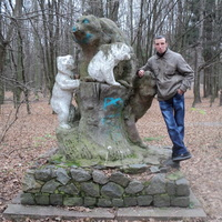 Игорь, 34 года, Лев, Киев