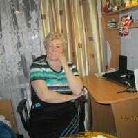 нина, 65 лет, Стрелец, Киров