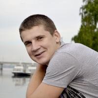 Сергей, 31 год, Близнецы, Днепр