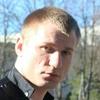 Alex, 34, г.Лиепая