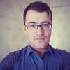 abdulmumin, 26, г.Душанбе