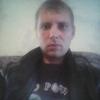 Vladimir, 30, г.Орловский
