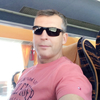 Igor, 50, г.Гамбург