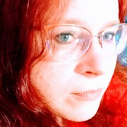 Мари Мари, 35, г.Павловский Посад