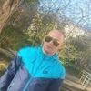 михаил, 26, г.Краснокамск