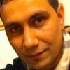 Deniz, 36, г.Людвигсхафен-на-Рейне