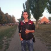 Сергей Назаров, 26, г.Кременчуг