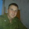 Анатолий, 26, г.Кировский