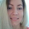 Вікторія, 30, г.Ровно