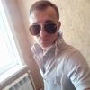 Юра, 22, г.Калининград