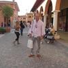 Amo, 49, г.Венеция
