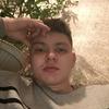 Артем, 23, г.Кинешма