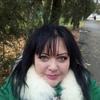 Анастасия, 30, г.Краснодар
