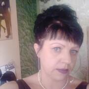 Анна 46 лет (Весы) Чита