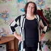 Ирина, 35, г.Партизанск