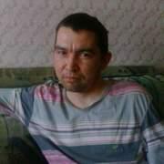 Сергей 42 Нефтекамск