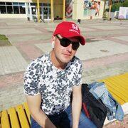Степан 38 Нефтеюганск