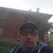 серик, 38, г.Реутов