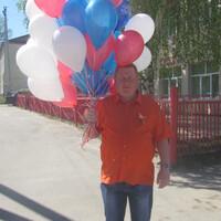 дмитрий, 45 лет, Козерог, Ардатов