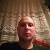 Вася Кирилл, 30, г.Витебск