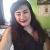 Марія, 23, г.Львов