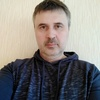 Иван, 41, г.Кингисепп