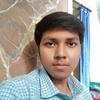 Sumanth Sumanth, 18, г.Мангалор