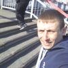 Viktor, 33, Novosibirsk