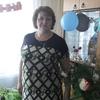 СВЕТЛАНА, 55, г.Райчихинск