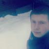 Александр, 22, г.Суоярви