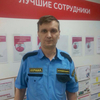 Влад, 47, г.Солнечногорск