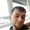 Kostorin, 21, Essen