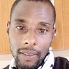 omar, 35, Kingston