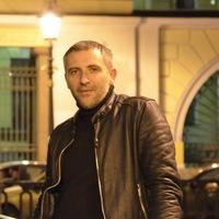 Михаил, 40 лет, Рак, Санкт-Петербург