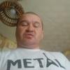 Вячеслав, 44, г.Железногорск-Илимский