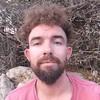 Иван Близнюк, 30, г.Ашкелон