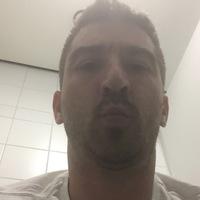 Rafal, 43 года, Дева, Лондон