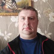 евгений, 39, г.Речица
