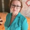 Ирина Новаковская, 51, г.Узда