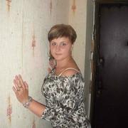 Кристиночка, 29, г.Собинка
