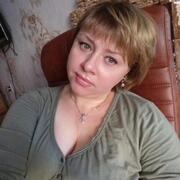 Анна 32 года (Телец) Луганск