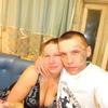 марина, 37, г.Устюжна