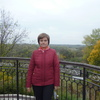 Оксана, 48, г.Прилуки