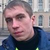 Иван, 25, г.Петропавловск-Камчатский