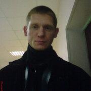 Павел, 44, г.Муром