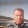 Алексей, 41, г.Кандалакша